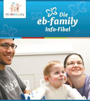 1eb-family_-_Fibel_-_Umschlag_-_Vorderseite_klein