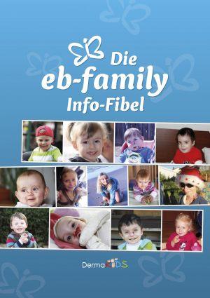2eb-family_-_Fibel_-_Titelseite_-_1-scaled