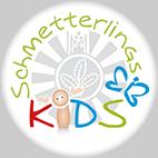 120419_dk_logo_schmetterlingskids